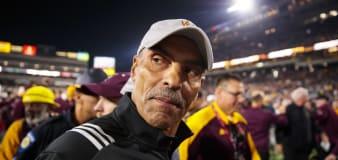 Damning details emerge in ASU football probe