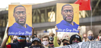 Report: NBA may postpone games after Chauvin verdict
