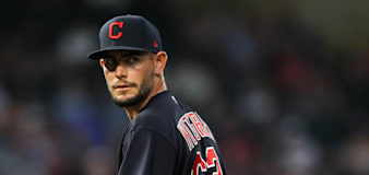 Report: MLB pitcher got death threats after rough game