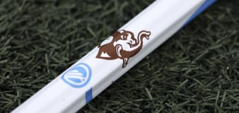 Tufts lacrosse player dies after reportedly choking during hot dog eating contest
