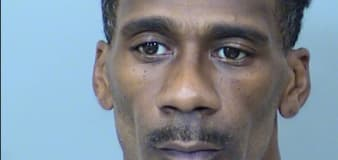 """Charges: Man """"snapped,"""" killed 4, then left bodies in field"""
