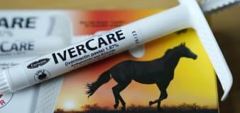 Lawsuits demand unproven ivermectin for COVID care