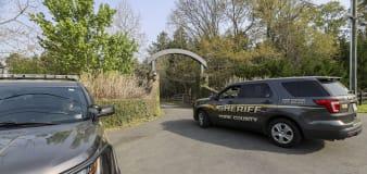 6th person dead following South Carolina shooting