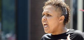 Violent arrest in Colorado reignites anger over policing