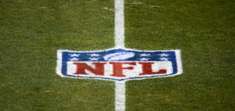 NFL easing COVID restrictions for vaccinated players