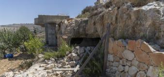 5 Palestinians slain by Israeli troops in West Bank
