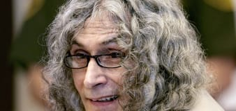 'Dating Game Killer' dies in California at age 77