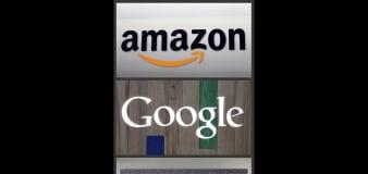 Debate heats up over how countries tax Big Tech companies