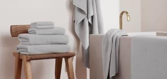 The 5 best bath towels if you like them super soft and super plush