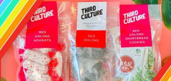 Meet Third Culture Bakery's Asian-inspired goods
