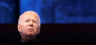 Biden eyes ex-Obama staff to tackle Big Tech