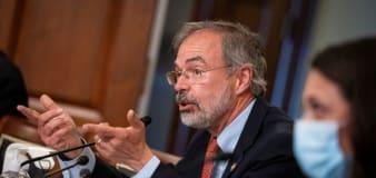 GOP lawmaker being investigated over gun incident
