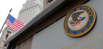 U.S. Justice Dept launches new discriminatory lending initiative