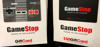 White House monitoring situation involving GameStop, other firms