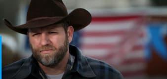 Bundy issues Idaho campaign videos