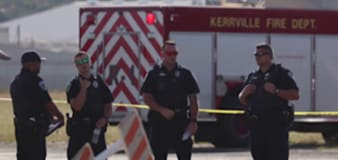 2 kids killed as drag racer slams into spectators