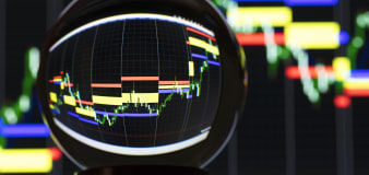 Stock market 2021: Stocks expected to keep climbing as strategists look to a brighter 2021