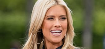 Christina Anstead changes Instagram name amid split