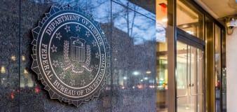 FBI probes Asian-American teen's death as hate crime