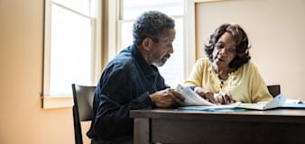 Most seniors are overlooking a key retirement option