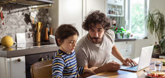 More than one-fifth of parents unable to fully return to work due to childcare: Fed survey