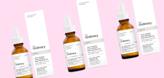 My dry skin absolutely loves this under-$10 facial oil