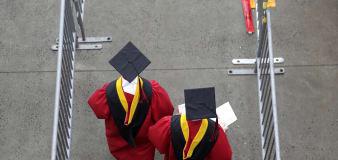4 problems with Biden's plan on student debt