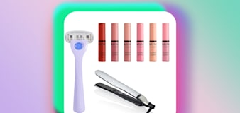 These are Black Friday beauty deals you cannot miss