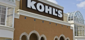 Kohl's Black Friday sale has seriously good deals