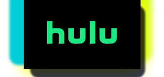 Hulu's Black Friday deal locks you in at a low rate