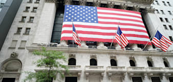 Stock market news live updates: Stocks sink after Fed decision, S&P 500 posts worst session in three months