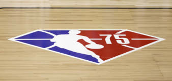 NBA extends commitment to HBCUs with new initiatives