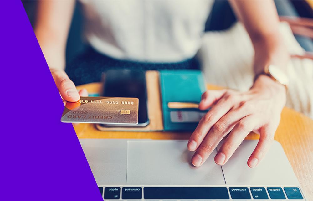Shop online with Yahoo Norton
