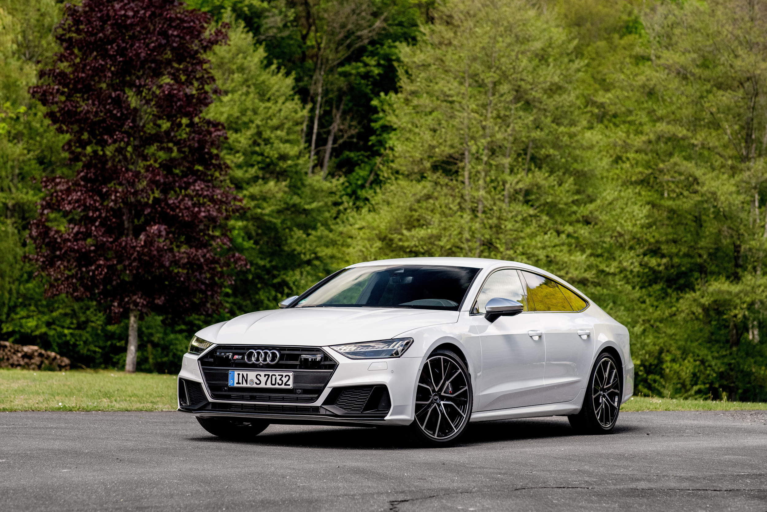 2020 audi s7 performance specs and pricing information released