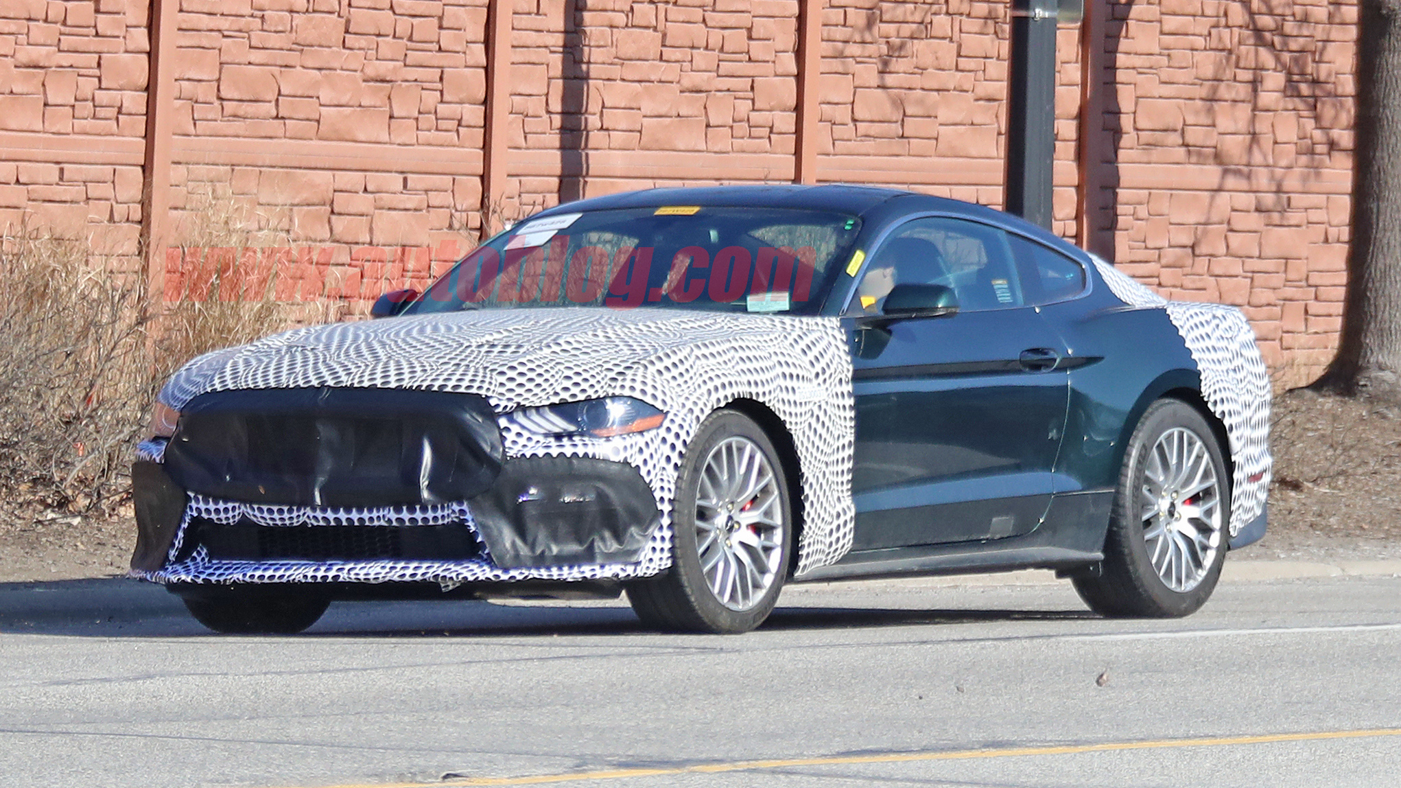 2021 Ford Mustang Mach 1 For Sale