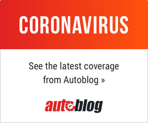 Check out the Autoblog Daily Digest