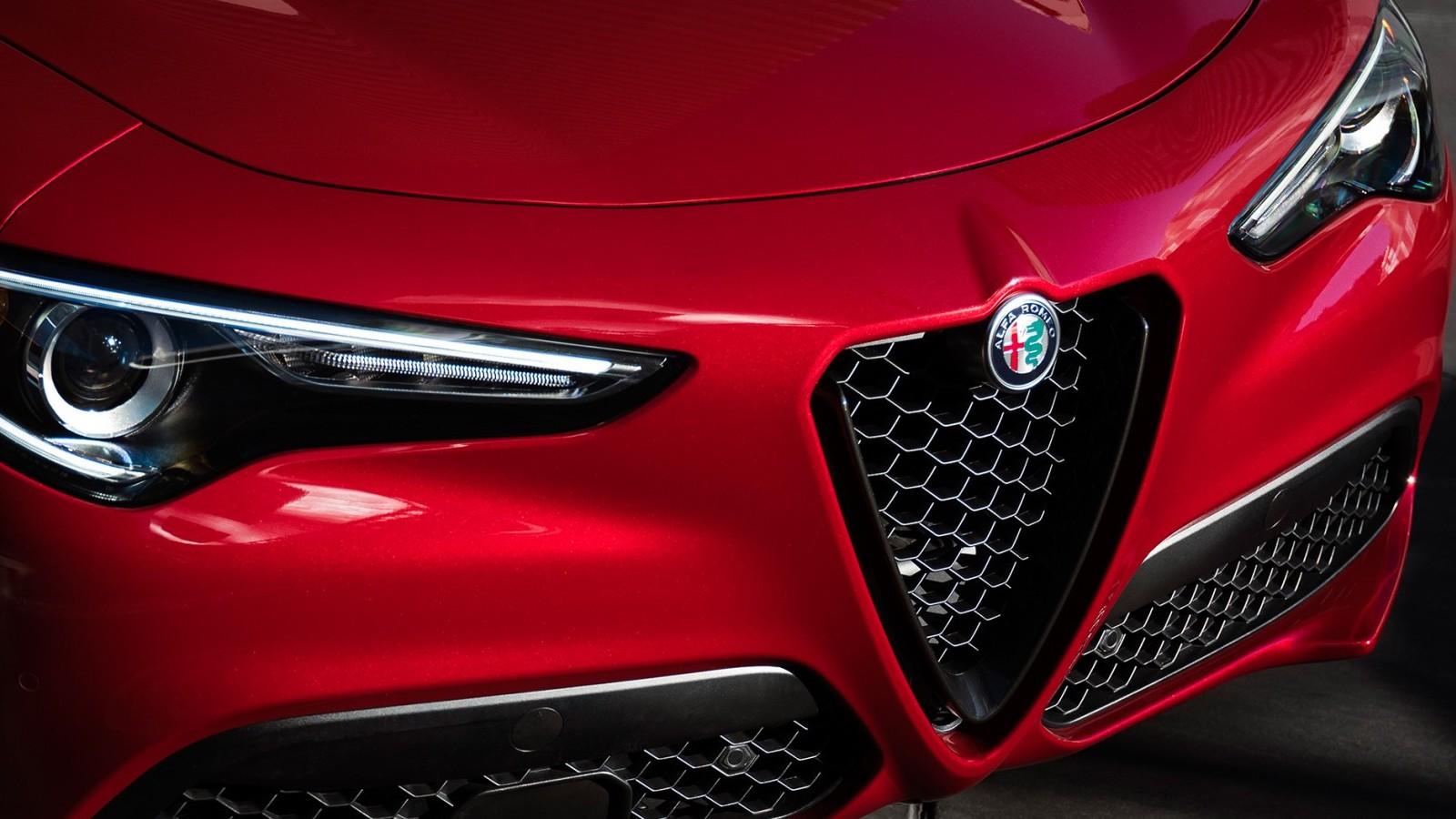 The Best New Car Deals August 2020 Autoblog