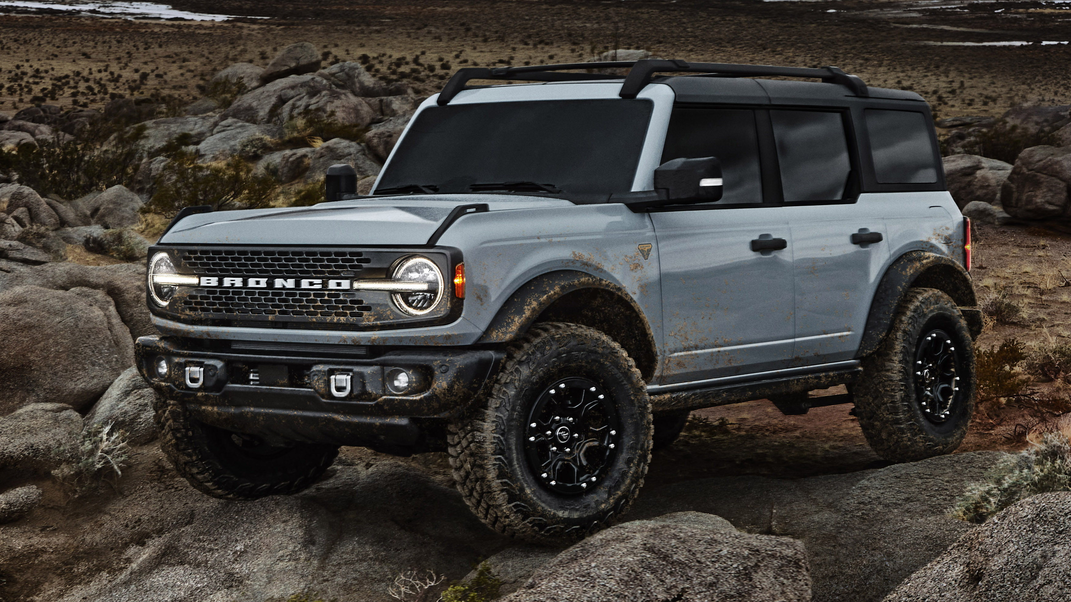 2021 Ford Bronco and Bronco Sport dealer invoice pricing ...