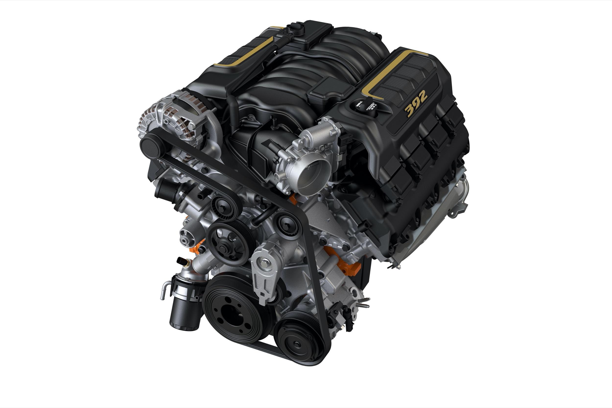 2022 Land Rover Defender V8 vs. 2021 Jeep Wrangler Rubicon ...