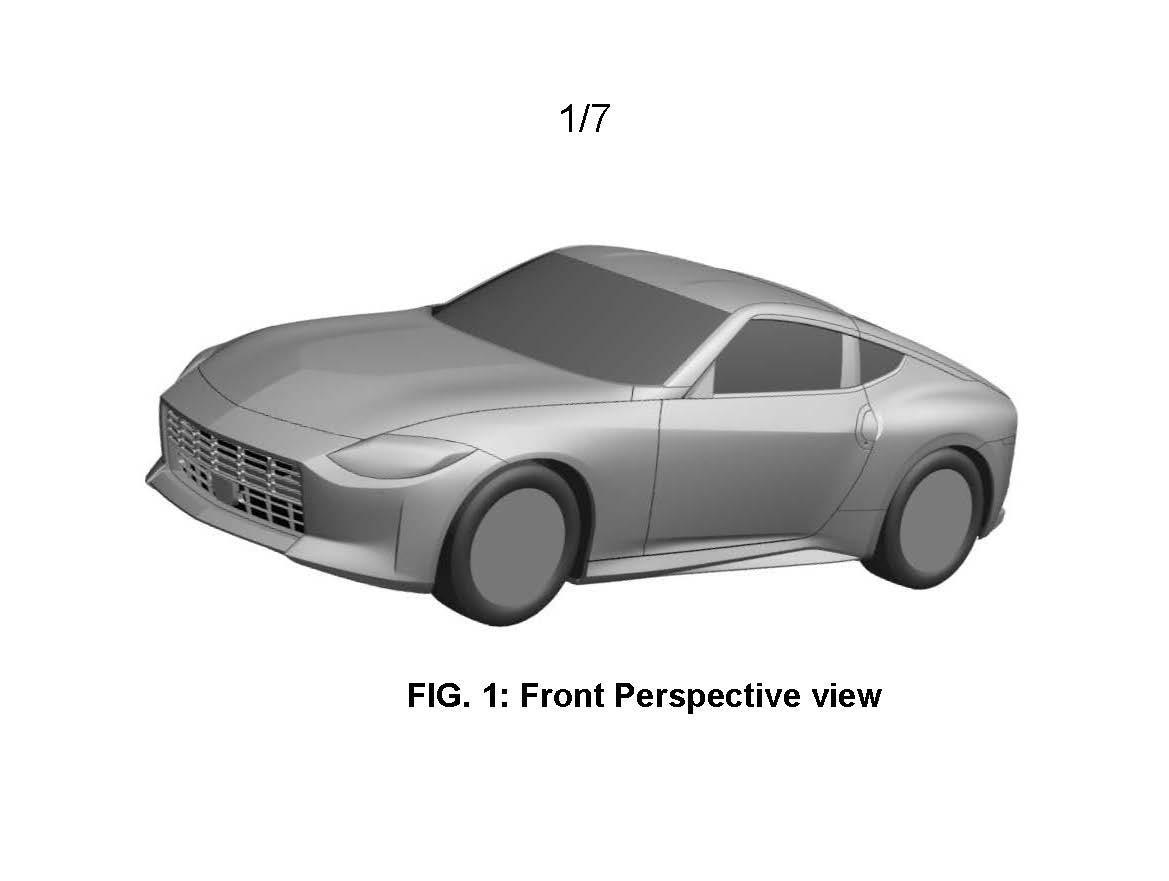 NissanZProto-Z35-patent-01.jpg.jpg