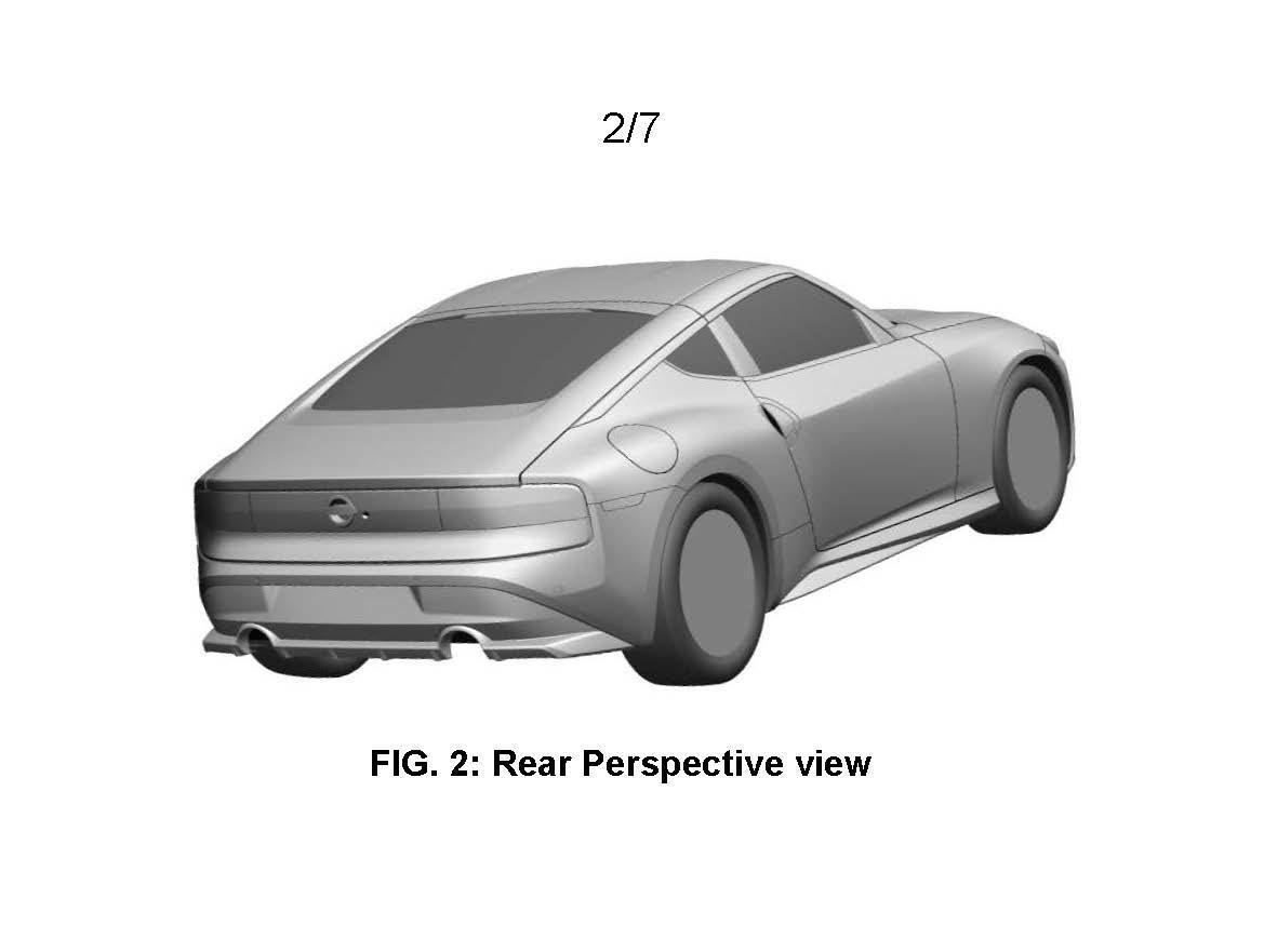 NissanZProto-Z35-patent-02.jpg.jpg
