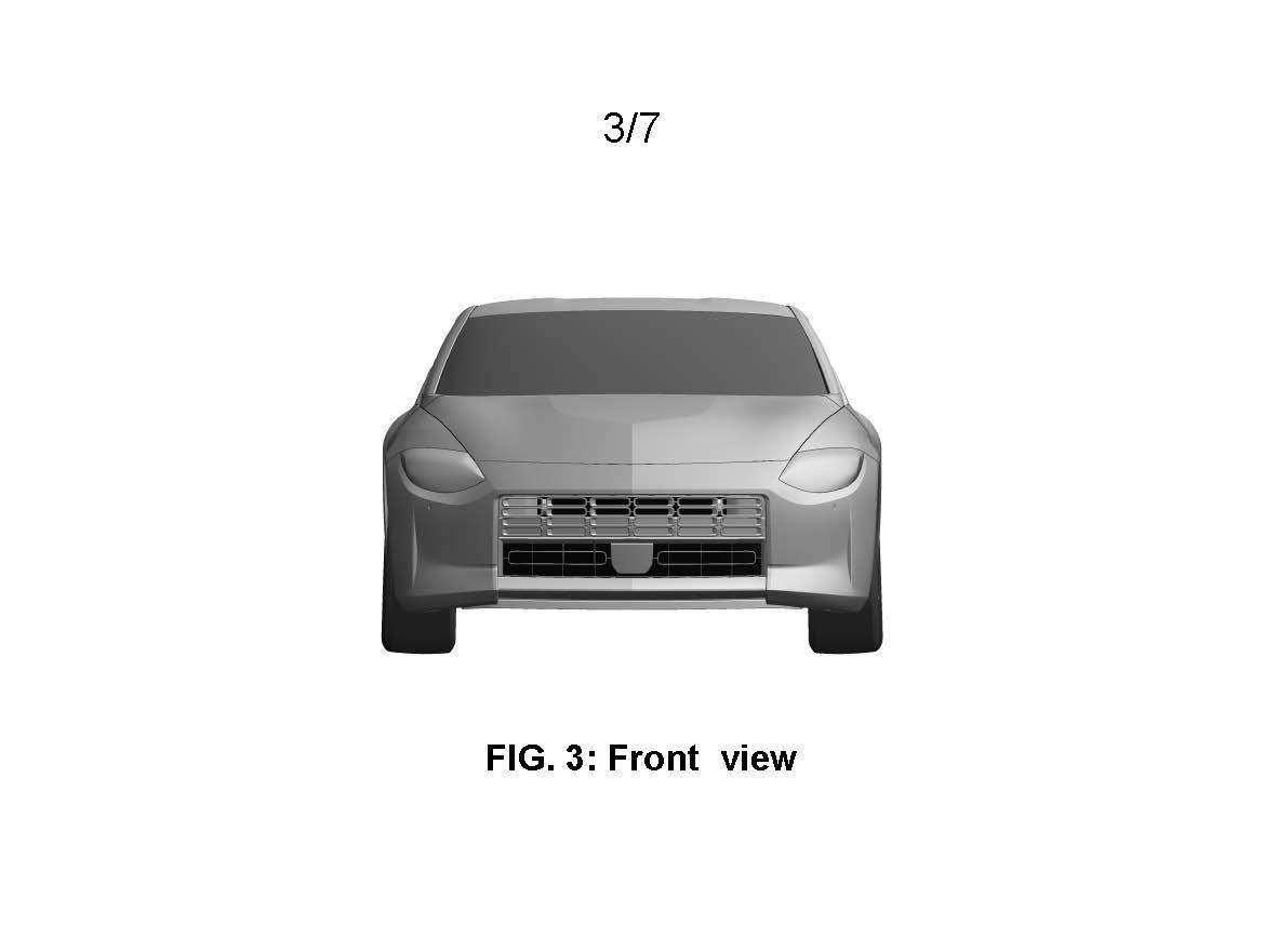 NissanZProto-Z35-patent-03.jpg.jpg