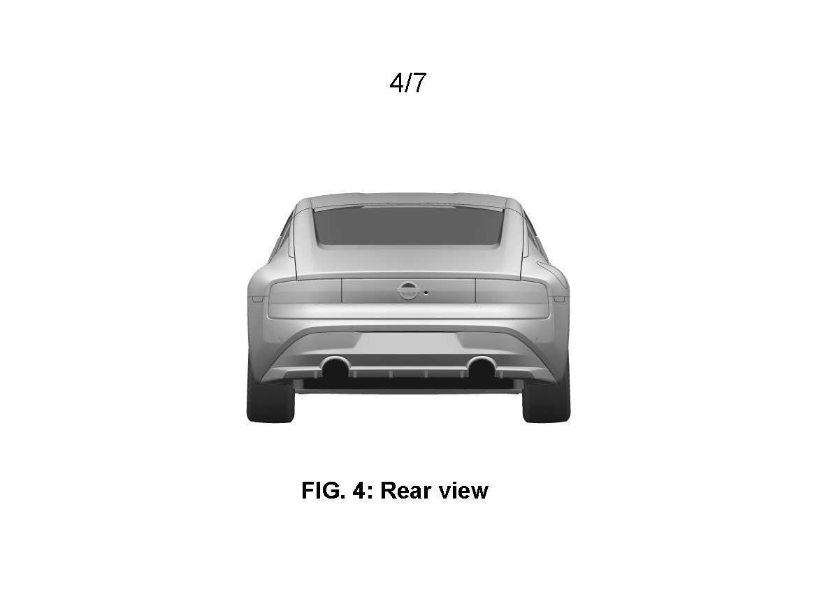 NissanZProto-Z35-patent-04.jpg.jpg