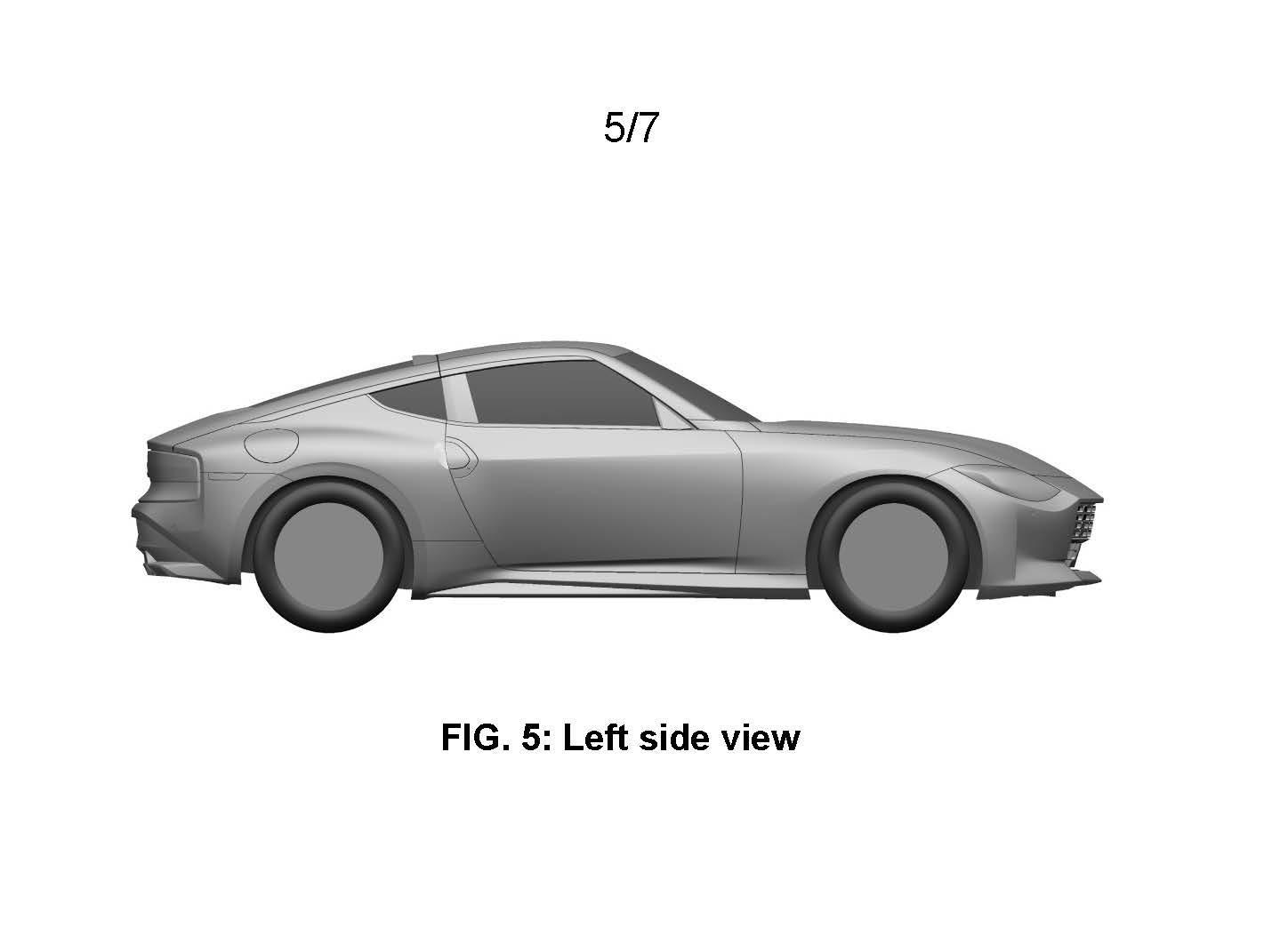 NissanZProto-Z35-patent-05.jpg.jpg