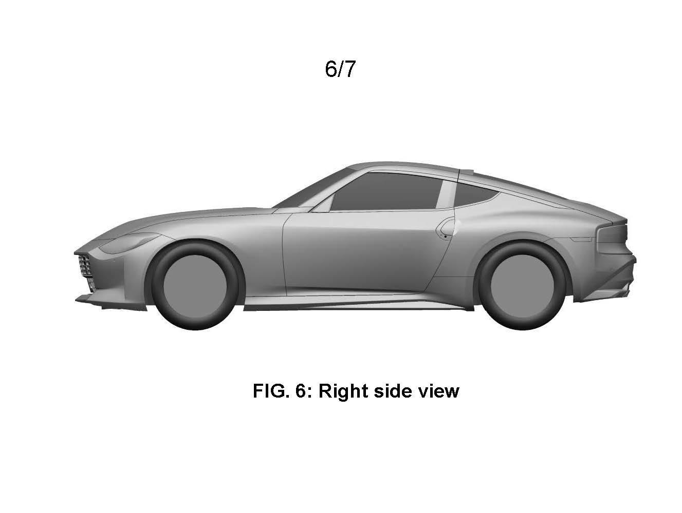 NissanZProto-Z35-patent-06.jpg.jpg