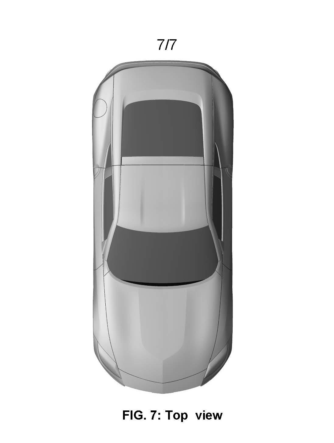 NissanZProto-Z35-patent-07.jpg.jpg