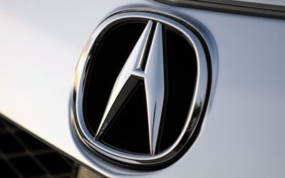 Honda Spinning Off Acura As Stand Alone Division In Bid To Wake Up