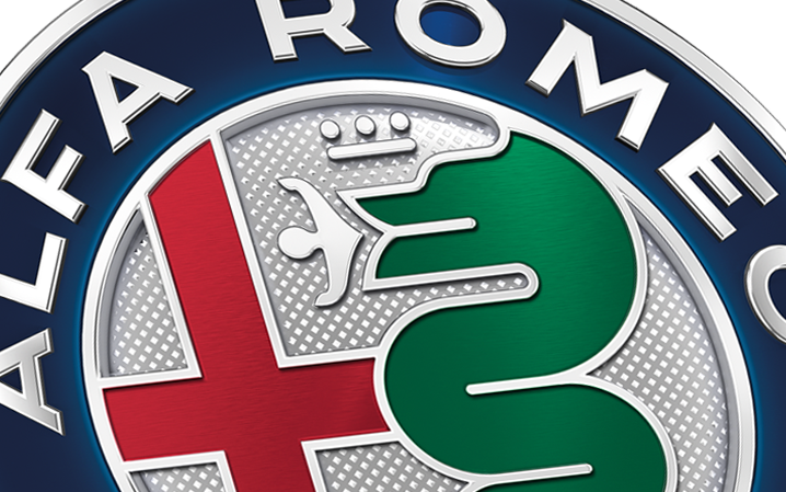 Updated Alfa Romeo Tonale possibly caught camo-free during design clinic
