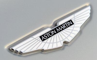 Billionaire Lawrence Stroll reportedly seeks major stake in Aston Martin