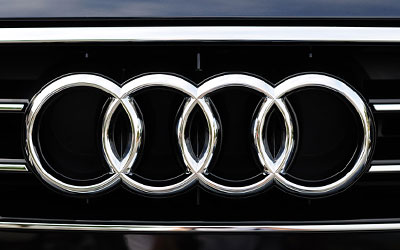 Audi Sport confirms high-performance plug-in hybrid models